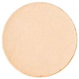 Youngblood Pressed Mineral Rice Setting Powder Medium, 10gr.