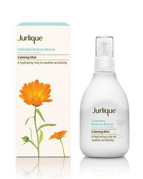 Jurlique Calendula Redness Rescue Calming Mist , 100ml.