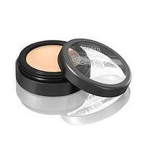 Lavera Highlighter golden shine 03 Trend