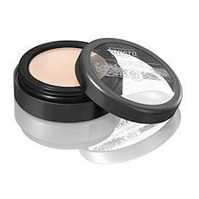 Lavera Highlighter shinning pearl 02 Trend