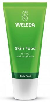 Weleda Skin Food, 30ml.