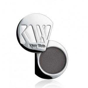 Kjær Weis Eye Shadow, Divine