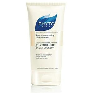 Phyto Conditioner color protect, 150ml.