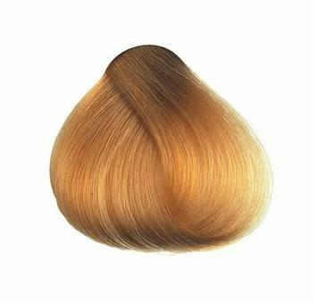 henna hårfarve kræftfremkaldende