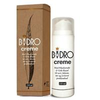 Bidro Creme, 150ml