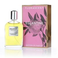 Florascent Eglantine EdP, 30ml.