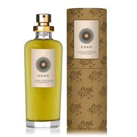 Florascent Ksar EdT, 60ml.
