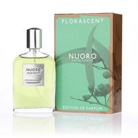 Florascent Nuoro EdP, 30ml.