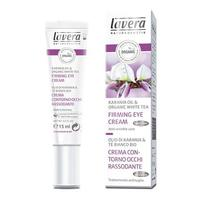 Lavera Firming Eye Cream, 15ml.