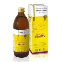 Oil of Life Beauty, 500ml
