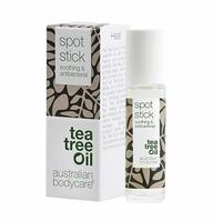 ABC Tea Tree Oil Spot Stick 9 ml.