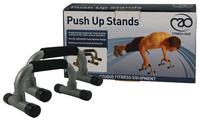 Push Up Stands, 2stk.