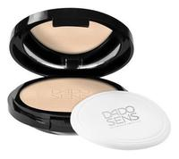 DADO SENS Compact powder Hypersensitive, 9g.
