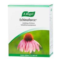 Vogel Echinaforce 200ml.