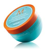 Moroccanoil Restorative Hair Mask, 250ml.