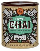 David Rio Power Chai, 1816g.