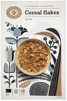 Doves Farm Cereal Flakes gl.fri Ø, 375g.