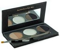 bdb Mad About Brows Powder Palette, 4g.