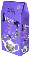 English Tea Shop Loving care tea Slim Me Ø, 16br.