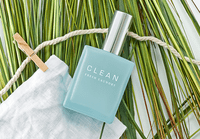 CLEAN - Fresh Laundry, 15 ml