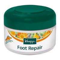KNEIPP Foot Repair
