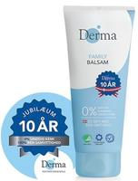 Derma family balsam, 200ml.