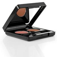 Eye shadow duos Earthly Disire Nvey Eco, 3 g