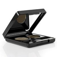 Eye shadow duos Mystique Moss 153-173 Nvey Eco, 3 g