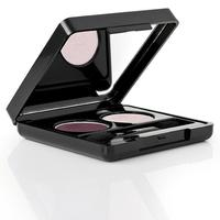 Eye shadow duos Plum Rock 159-163 Nvey Eco, 3 g