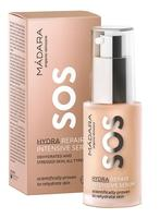 Mádara Sos Hydra Serum Repair Intensive 30 ml.