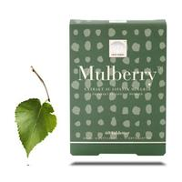 Mulberry 120tabl.