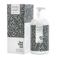 Australian Bodycare Body Wash - clean & refresh, 200 ml