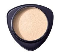 Dr.Hauschka Loose powder 00 translucent, 1 stk