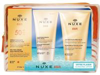 Nuxe Sun Travel kit SPF 50