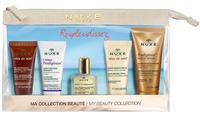 Nuxe Travelkit My Beauty Collection