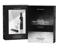 Mádara Time Miracle anti-age skincare essentials Kit