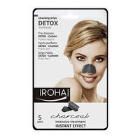 Detox cleansing strips, 5 stk
