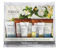 Balance Me The Art Of Balance kit