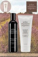 John Masters Lavender Collection