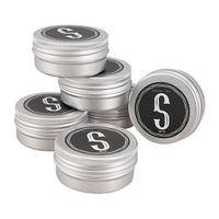 Beard Stach Wax, 15ml