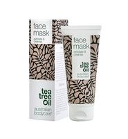 Australian Bodycare Face Mask, 100ml