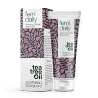 Australian Bodycare Femi Daily, 100ml