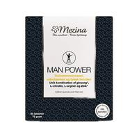 Mezina Man Power,90 tab/75g