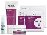 Murad Age Reform Value Set - Hydrate and Glow