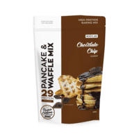 Bodylab Protein Pandekager Chocolate Chip, 500g.