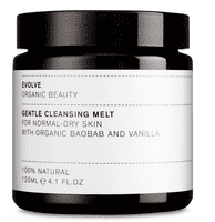 Evolve GENTLE CLEANSING MELT, 120 ml.