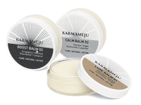 Karmameju BALM BOX / X3, 3x20ml.