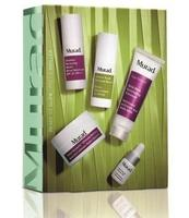 Murad Ready to Glow Kit