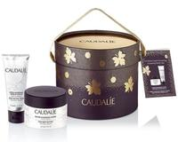 Caudalie Nourishing Body Duo Gaveæske