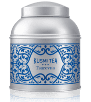 Kusmi Tsarevna Limited Edition, 200g.